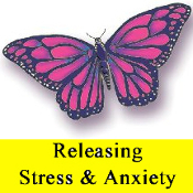 Releasing Stress & Anxiety: Meditation Download
